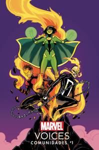 STL208513-198x300 Marvel Comics Extended Forecast for 09/29/2021