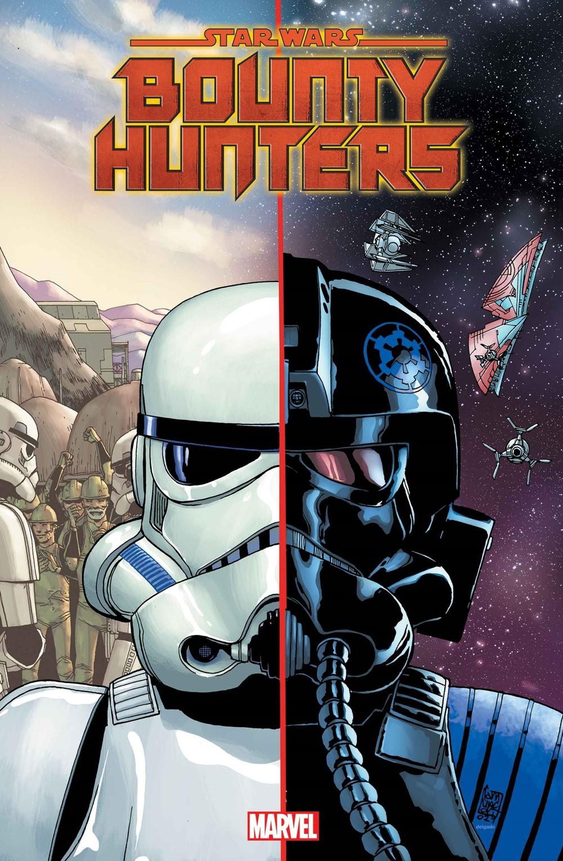 STWBOUNTYHUNT2020019_cov Marvel Comics December 2021 Solicitations