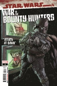 STWWAROTBH2021004_Preview-1-198x300 ComicList Previews: STAR WARS WAR OF THE BOUNTY HUNTERS #4 (OF 5)