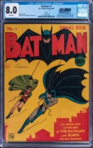 Screenshot-2021-09-07-203038-188x300 Goldin Auctions: Key Comics, Video Games, & Gaming Cards