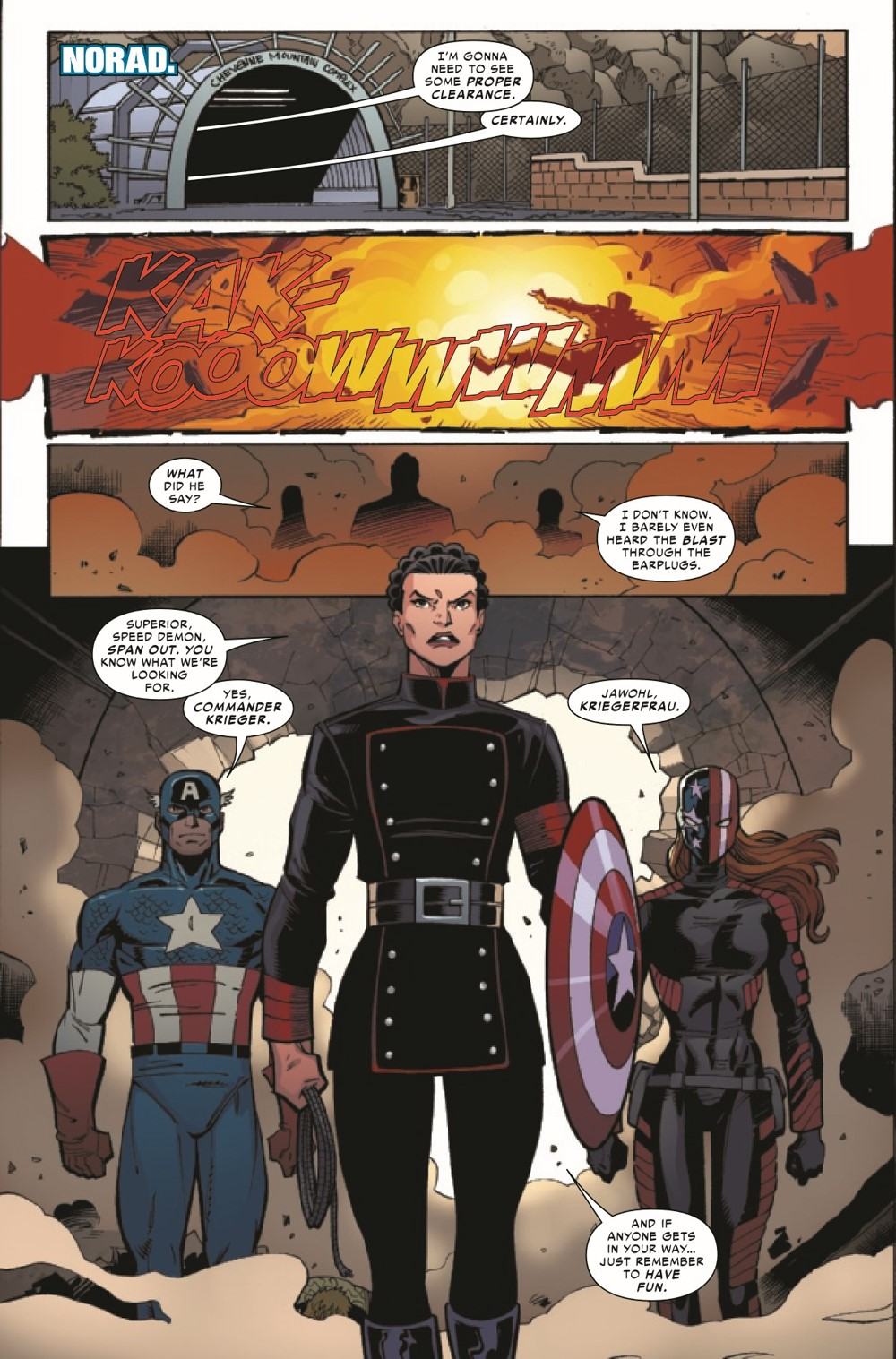 USCAPA2021004_Preview-5 ComicList Previews: UNITED STATES OF CAPTAIN AMERICA #4 (OF 5)