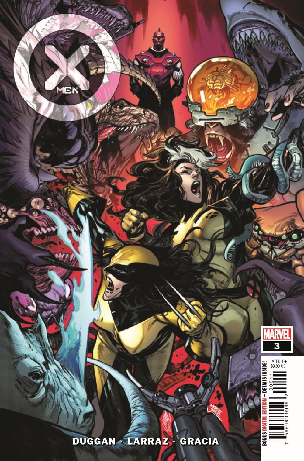 XMEN2021003_Preview-1 ComicList Previews: X-MEN #3