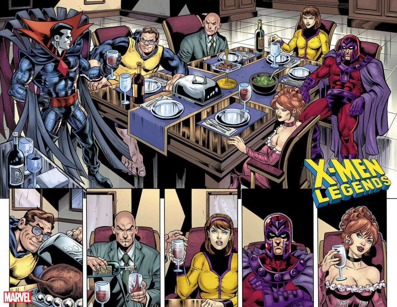 XMenLegends_10_Interior Mutantkind's Eighth Circle is explored in X-MEN LEGENDS #10