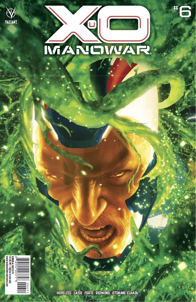 XO-Manowar-2020-06_CVR_A ComicList: Valiant Entertainment New Releases for 09/22/2021