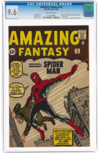 amazing-fantasy-15-marvel-1962-cgc-nm-96-off-white-pages-1-e1631303506486-195x300 Amazing Fantasy #15: What the Record Sale Means for YOU!