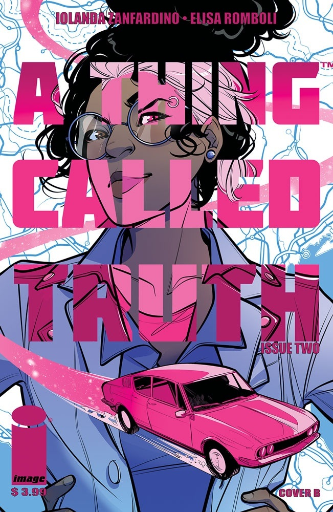 athingcalled02b Image Comics December 2021 Solicitations