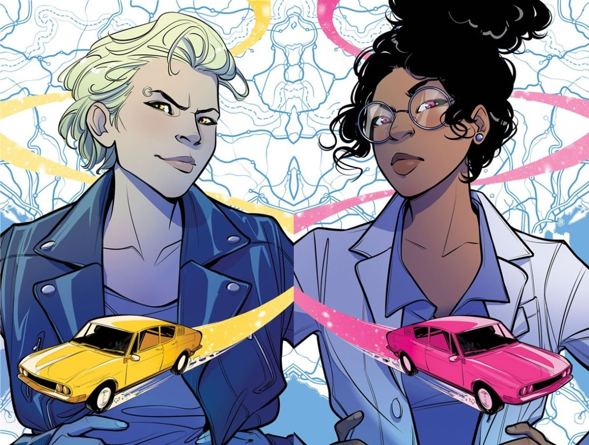 athingcalled02c Image Comics December 2021 Solicitations