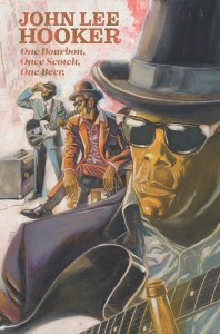 b9775891-23b2-542c-49fd-0813bb88118a-198x300 John Lee Hooker to be celebrated in new Z2 Comics graphic novel