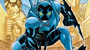 blue-beetle-300x169 Is Blue Beetle Worth The Investment?