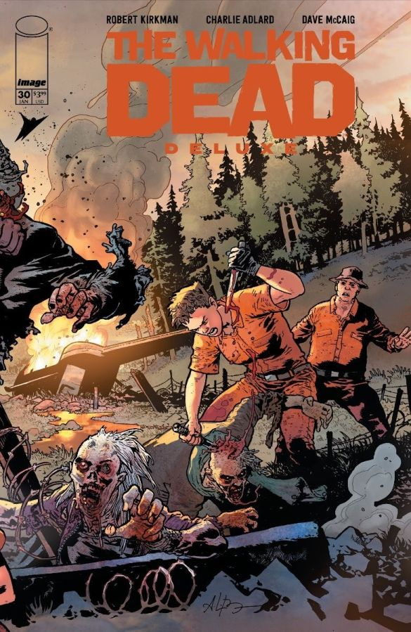 e727ad3d-7dc8-2abc-e676-ffa8584445e9_c6815a0147f8285e3b5042ebb3626151 THE WALKING DEAD DELUXE to feature connecting variant covers