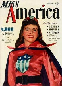 eyJidWNrZXQiOiJnb2NvbGxlY3QuaW1hZ2VzLnB1YiIsImtleSI6IjFiODJkZjUyLTEzNDQtNDZlMy1iZjcyLTlkMGVkZGQwMDRhNS5qcGciLCJlZGl0cyI6W119-1-218x300 3 Golden Age Photo Covers to Add to Your Collection!