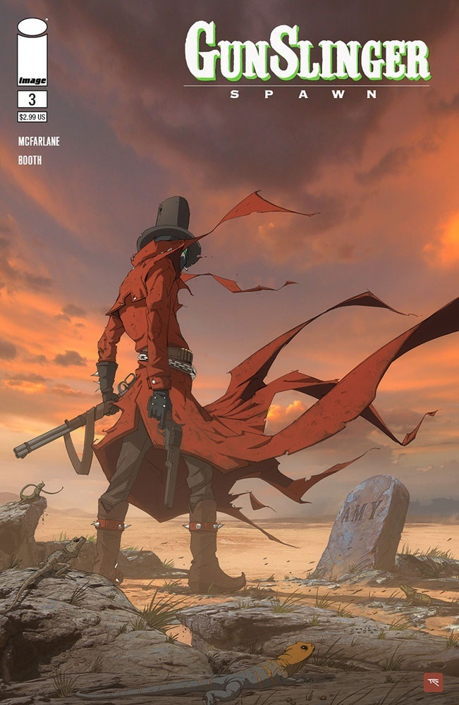 gunslingerspawn_03a Image Comics December 2021 Solicitations