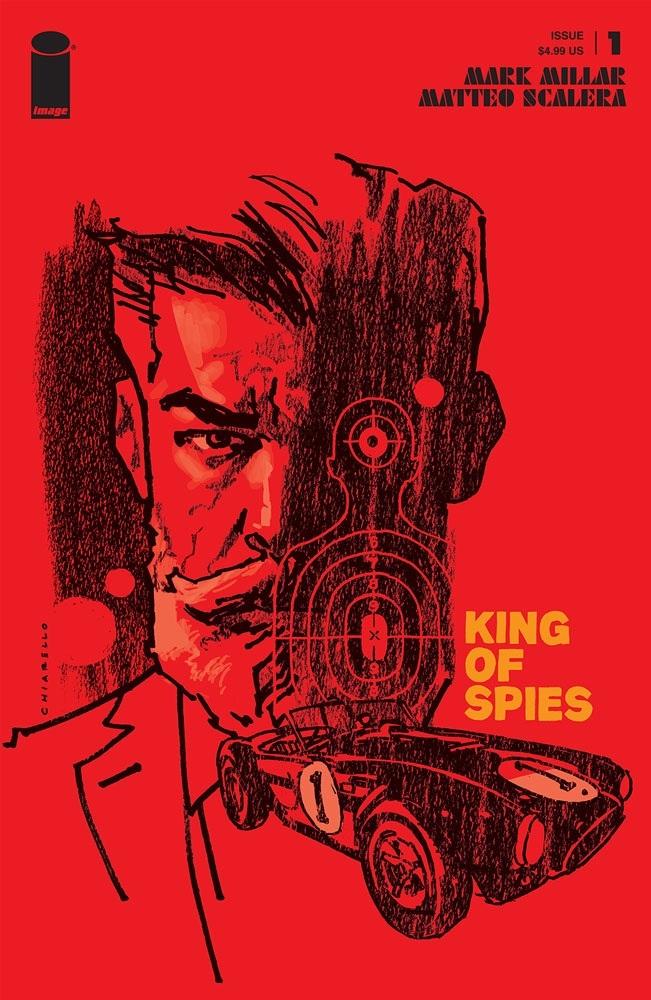 kingofspies_01c Image Comics December 2021 Solicitations