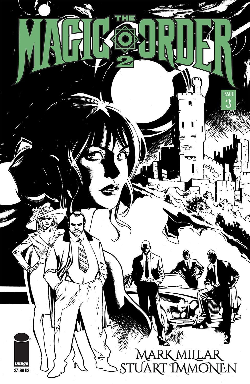 magicorder2_03b_cov_immonenbw_dia Image Comics December 2021 Solicitations