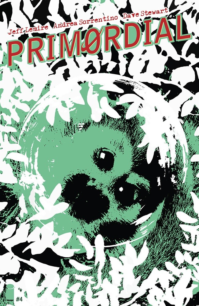 primordial04a Image Comics December 2021 Solicitations
