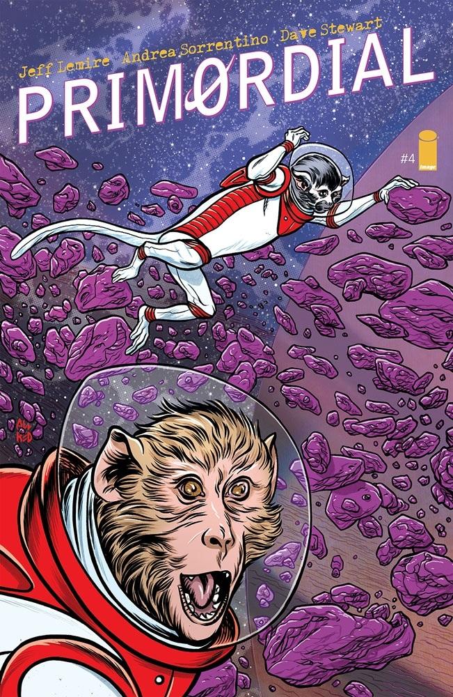 primordial04b Image Comics December 2021 Solicitations