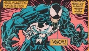 resized_272427-venom-first-1005_32-25189_t800-300x173 Hottest Comics 9/23: Venom, Ghost Rider, and the Star Wars Rabbit