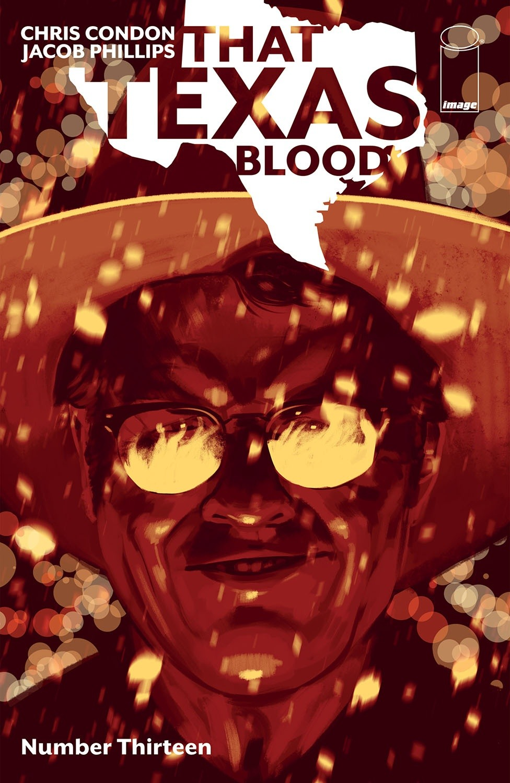 thattexasblood13_cov_dia Image Comics December 2021 Solicitations