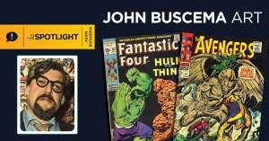 092721E-300x157 John Buscema Original Art: Beyond Barbarians