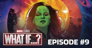 100621B-300x157 What If...? Episode #9: the Guardians of the Multiverse
