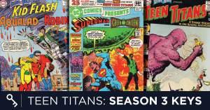 100721A-300x157 Teen Titans Keys: Titans Season 3 Picks