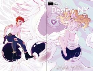 152b860d-dfa9-62e6-daee-d9312031a555-300x231 Rosi Kämpe and Jenn St-Onge to be new art team on DESTINY, NY