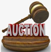 433-4338977_auction-gavel-auction-transparent-e1633409691725-297x300 Auction Site Hacked... How to Protect Yourself!!!