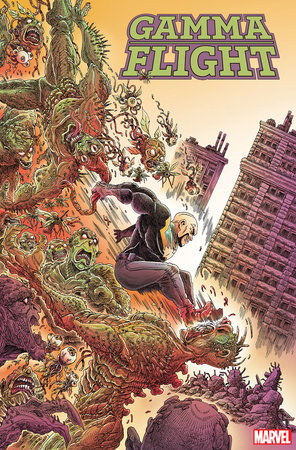 75960609998600531 ComicList: Marvel Comics New Releases for 10/13/2021