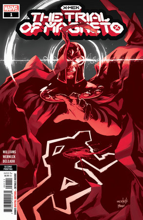 75960620173000112 ComicList: Marvel Comics New Releases for 10/13/2021