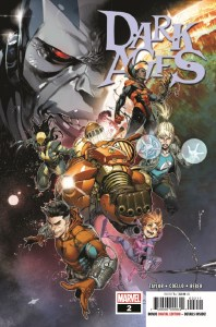 DARKAGES2021002_Preview-1-198x300 ComicList Previews: DARK AGES #2 (OF 6)