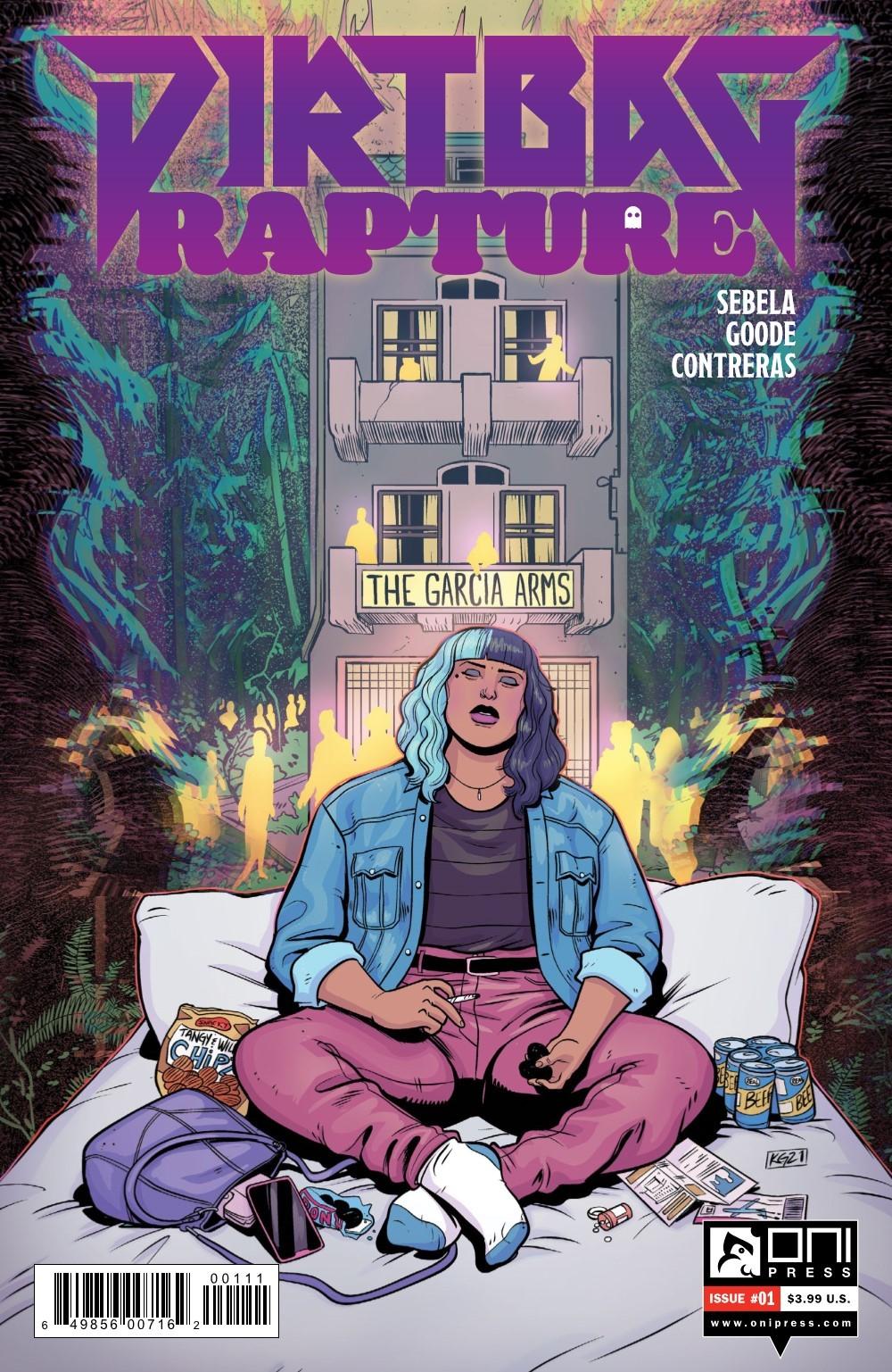 DIRTBAGRAPTURE1-MARKETING-01 ComicList Previews: DIRTBAG RAPTURE #1