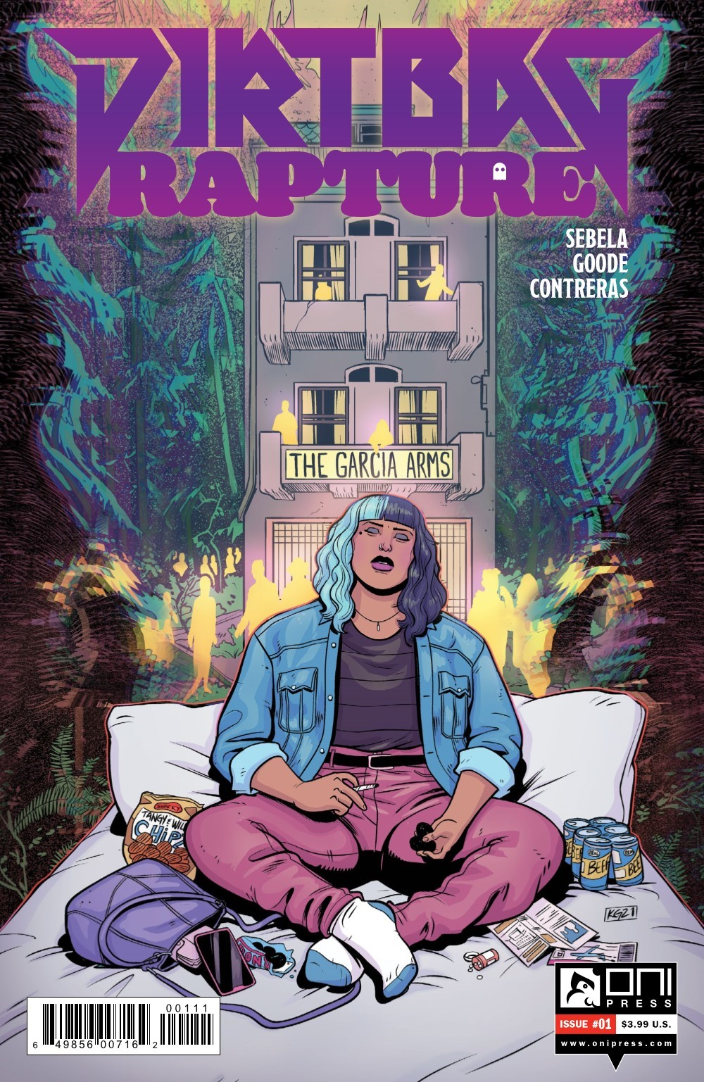DIRTBAGRAPTURE1-MARKETING-01 ComicList: Oni Press New Releases for 10/06/2021