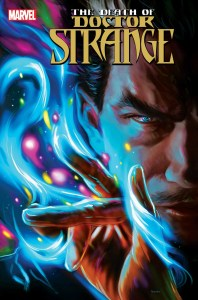 DRSDEATH2021005_cvr-198x300 Magic and murder collide in the finale of DEATH OF DOCTOR STRANGE