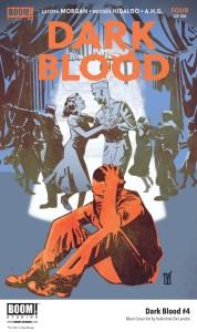 DarkBlood_004_Cover_A_Main_PROMO-178x300 First Look at DARK BLOOD #4 BOOM! Studios