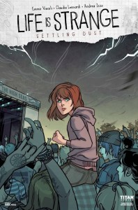 LIS-Settling-Dust-Cover-A-198x300 ComicList Previews: LIFE IS STRANGE SETTLING DUST #1 (OF 4)