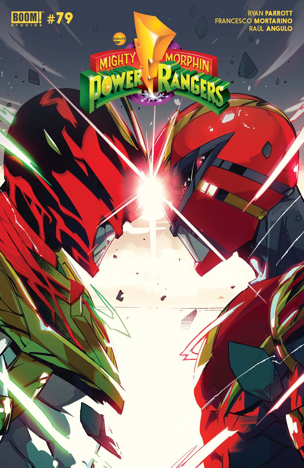 PowerRangers_012_Cover_B_Legacy_Variant ComicList: BOOM! Studios New Releases for 10/13/2021