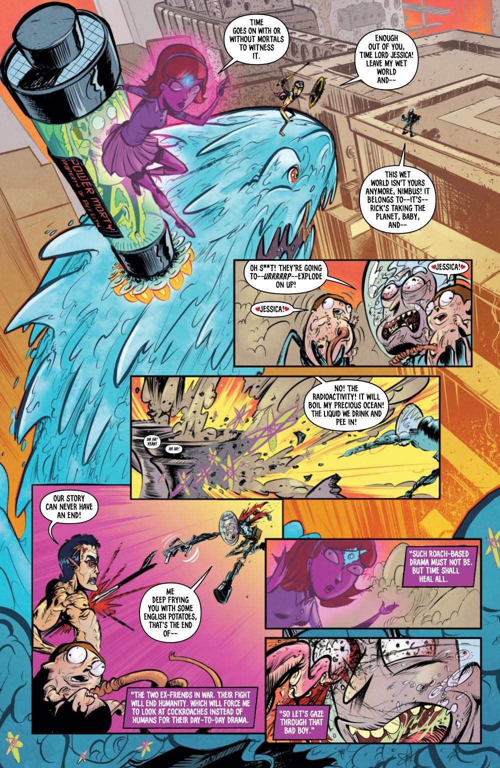 RM-MRNIMBUS-1-REFERENCE-07 ComicList Previews: RICK AND MORTY MR. NIMBUS #1