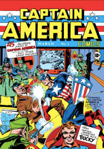 Screen-Shot-2021-10-02-at-3.12.50-PM-210x300 Who is the Greatest Comic Book Artist of All Time?