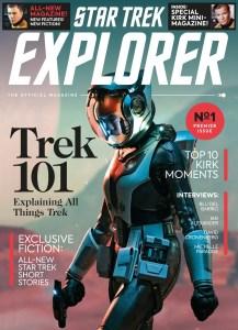 Star-Trek-Explorer-The-Official-Magazine-Newstand-Cover-217x300 STAR TREK EXPLORER to feature all new short stories