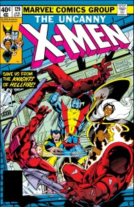 X-Men_Vol_1_129-194x300 The Cinematic Potential of the Hellfire Club