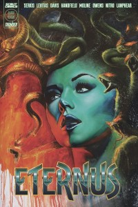 eternus-200x300 Andy Serkis brings ETERNUS to Scout Comics