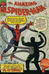 eyJidWNrZXQiOiJnb2NvbGxlY3QuaW1hZ2VzLnB1YiIsImtleSI6IjZhM2Y2NjI2LTIzZGYtNGIwZS04ZjgyLTk5ZGNmODgxMDA3ZS5qcGciLCJlZGl0cyI6W119-200x300 Who is the Greatest Comic Book Artist of All Time?