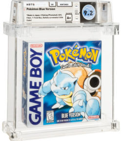 lf-55-250x300-1-1-e1632234515491 Video Game Auctions: Most Expensive Sega Game Ever Sold