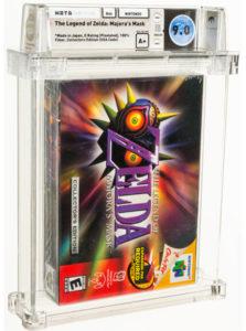 lf-71-e1634051220492-223x300 Video Game Auction Updates 10/12: VGA & WATA hit the Blocks