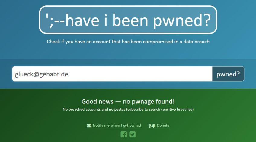 blog.goelles.it-pwned-no