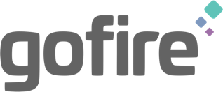 GoFire Health Blog | SMART Health Vaporizer