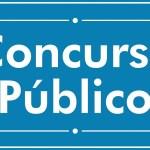 Prefeito Iris Rezende convoca mais 1.457 aprovados no concurso da Educação