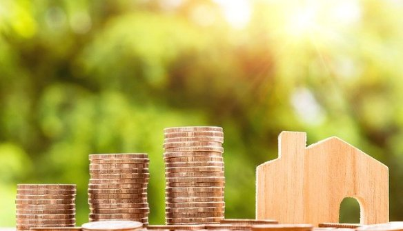 Métodos para ahorrar en el hogar