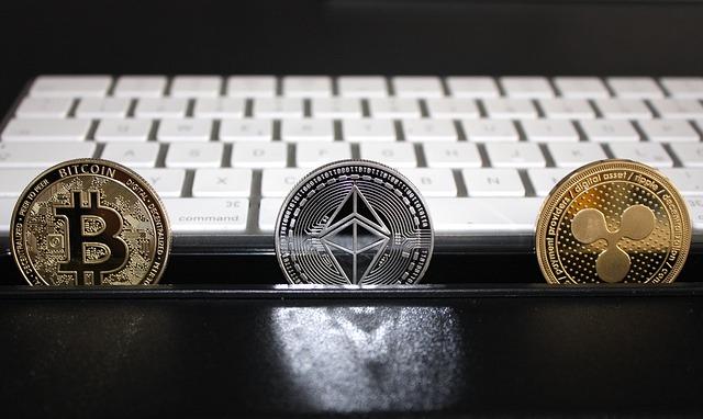 ¿Cuáles son las criptomonedas con más futuro?