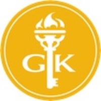 Golden Key Celebrates 100,000th Member From Canada